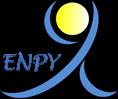 cropped-cropped-enpy-1-1