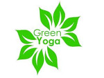 Logo-Green-Yoga