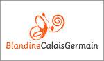 logo_blandine_borde-3